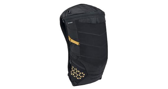Boreas Larkin 18 Daypack Eclipse Black